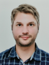 Profilbild von   Cloud-Native and Security Engineer  (REMOTE)
