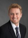 Profilbild von   Unternehmer, Consultant, Technischer Projektleiter / Enterprise und Solution Architekt