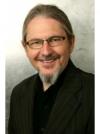 Profilbild von   Datenbank- und Data Warehouse Entwickler und Consultant
