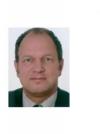 Profilbild von   nxtSolution GmbH