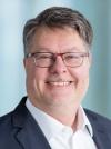 Profilbild von   IT-Projektleiter und Managementberater