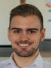 Profilbild von   SAP Entwicklungen im Bereich SAP UI5 und SAP Fiori