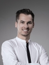 Profilbild von   Cloud Technologies Developer