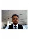 Profilbild von   Data Science, SAS Consultant, BI Berater, Business Analyst, Aktuarswissenschaft