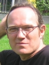 Profilbild von   Senior Java Developer and Software Architect