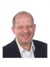 Profilbild von   Professionelle Web- und Datenbankentwicklung; MS-Office-Spezialist, speziell VBA Access und Excel