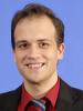 Profilbild von   full stack software engineer with java background