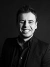 Profilbild von   Entrepreneur | Manager | IT-Freelancer » www.ep1s.com | Interim CEO, COO, CTO, CMO | Tech, eCommerce