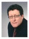 Profilbild von   SAP-ABAP Entwickler