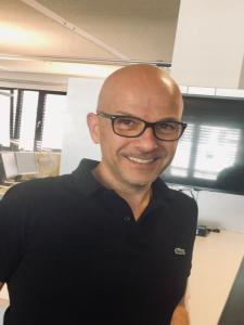 Profilbild von Ender Ertas Senior  Berater / Entwickler SAP ( BI, BW, BW4HANA, ABAP, SAC, AfO, SQLscript, OData) aus Pforzheim