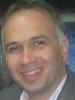 Profilbild von   Projektleiter, Teamleiter, Bereichsleiter, Regionalleiter