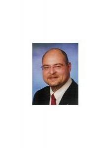 Profilbild von Enver Bastanoglu Projektleiter / Interim Manager im Bereich Digitalisierung, agiler Entwicklung und IT Betrieb aus Erdweg