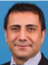 Profilbild von   Geschäftsführer; Freiberuflicher IT Prüfer, IT Berater und Projektmanager