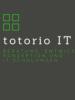 Profilbild von   Anwendungsentwickler/Systemintegration