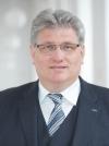 Profilbild von   Senior Projekt Manager PMP / IT-Consulting / IT-Programm/Projekt-Management