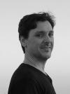 Profilbild von   SAP ABAP Developer Consultant