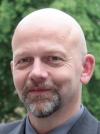 Profilbild von   HW/SW/embedded SW architect and developer