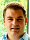 Profilbild von   Online Marketing und SEO Experte