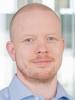 Profilbild von   Agile Product Owner / Coach / Software Architect