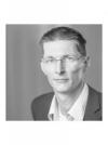 Profilbild von   Senior Consultant im Microsoft Skype for Business Umfeld