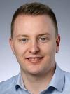 Profilbild von   EDV-Sachverständiger für Systeme und Anwendungen mit Tenor IT-Sicherheit und IT-Forensik