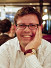Profilbild von   Digital Transformation Agent, Agile Coach SPC4