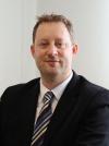 Profilbild von   MS Dynamics  365 Senior Consultant mit festangestellten .NET / Dynamics Entwicklern