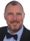 Profilbild von   Beratender Wirtschaftsinformatiker (BA/DH) [consultant business administration and informatics]