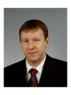 Profilbild von   C#, C++, C, .Net Entwickler, SW-Architekt, Projektleiter