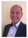 Profilbild von   Lync-Skype for Business, Enterprise Voice, UC und Exchange Consultant, Projekt Manager