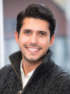 Profilbild von   Senior IT Consultor