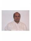 Profilbild von   Senior Entwiclungsingenieur, Software Entwickler