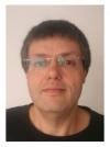 Profilbild von   PHP - Entwickler / Web - Entwickler