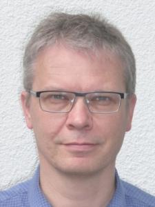 Profilbild von Germo Goertz Microsoft BI Architekt + Entwickler. MS SQL Server, SSAS, DWH aus Berlin