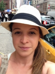 Profilbild von Gisele Coelho Scrum Master | Project Manager | Business Analyst | Agilyst aus SoJosdosCampos
