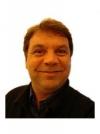 Profilbild von   Online Marketing, IT-Projekte, eCommerce, Sales, Administration