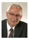 Profilbild von   Interim Manager für Business Turn Around, Lean Management, Prozessoptimierung