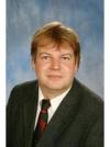Profilbild von   Konstrukteur / Projekt- und Qualitätsmanager / Junior Consultant SAP NetWeaver 2004s BI