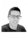 Profilbild von   Freelance Mobile UX/UI Designer