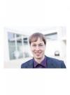 Profilbild von   Webentwickler PHP / NodeJS / TypeScript / Angular / Cloud Computing / Microservices