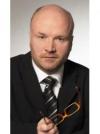 Profilbild von   ISTQB-Softwaretester / Business Analyst / Digitale Medien
