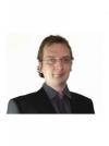 Profilbild von   Dipl. Informatiker, Senior .Net Entwickler