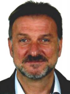 Profilbild von Harald Tillmanns Software Entwickler, .NET, C#, SQL, Automatisierungstechnik, SPS aus MuelheimanderRuhr