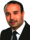 Profilbild von   Senior Softwareentwickler, zertifizierter Softwarearchitekt