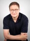 Profilbild von   TYPO3/PHP-Entwickler - Projektmanager - Digitalexperte