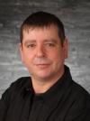 Profilbild von   Berater für IPv4/IPv6 Netzwerk Test und Infrastruktur Migrationen
