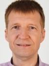Profilbild von   Business Analyst / Requirements Engineering ; Informatik-Projektleiter