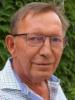 Profilbild von   Senior Consultant - SAM - ITAM - Software Lizenzmanagement