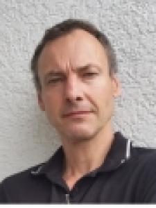 Helmut Graf
