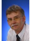Profilbild von   Dipl.-Informatiker (FH), Projektmanagement, Qualitätsmanagement, Processmanagement